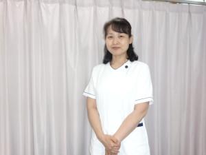 8_院長 大津加佐千子